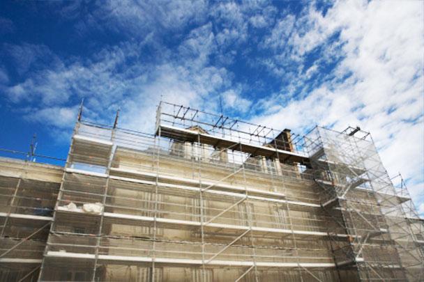 Facility Management transition énergétique