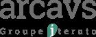 logo Arcavs