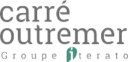 logo Carré Outremer